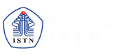 E-Learning ISTN